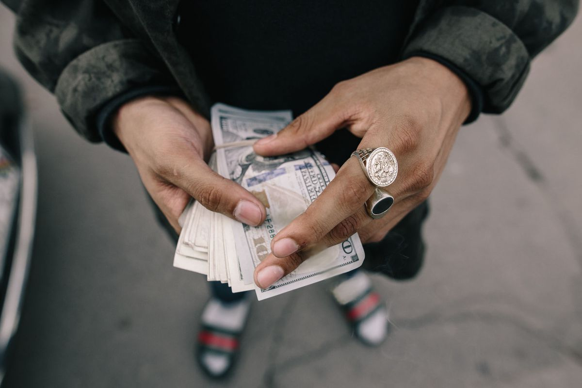 Банк хоум кредит карта польза условия партнеры