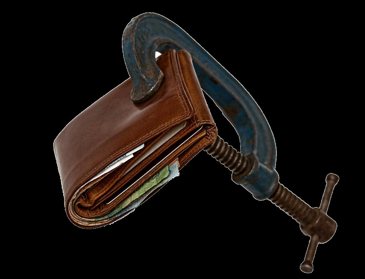 Киа в беларуси официальный сайт цены кредит