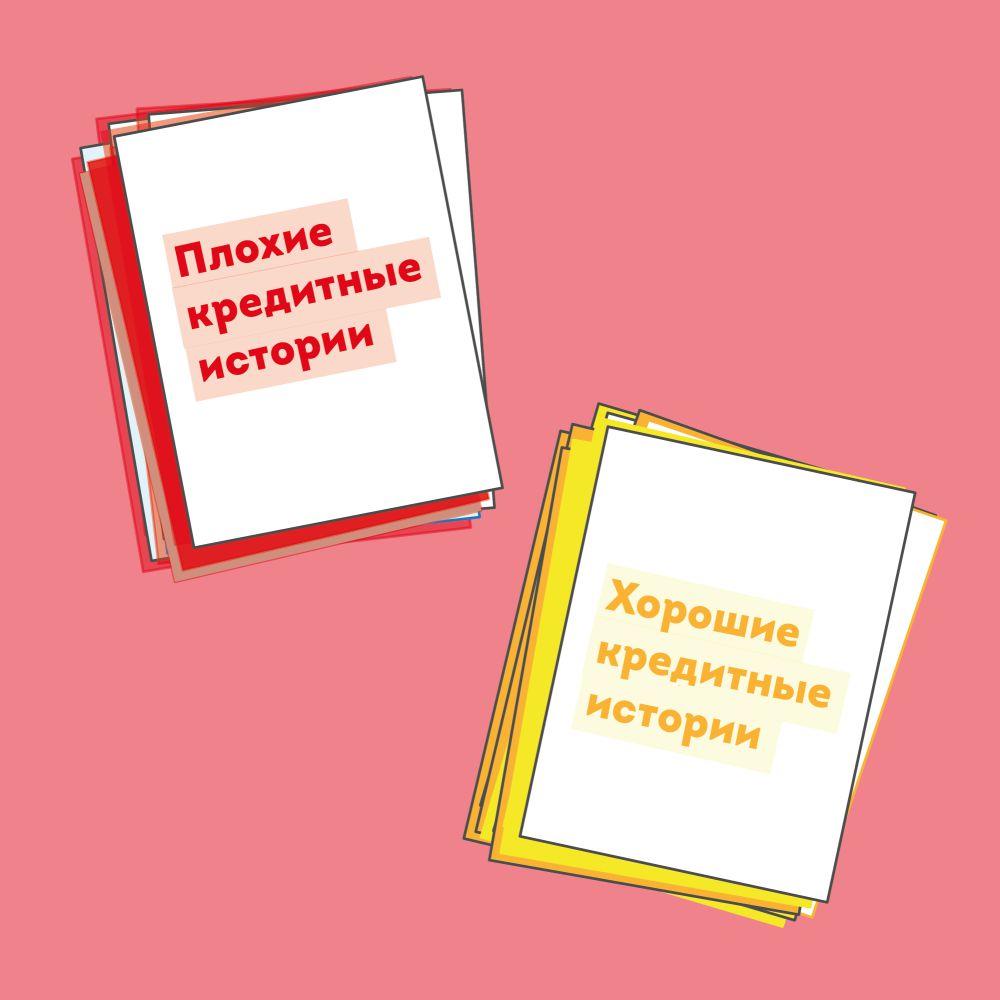займ денег на карту онлайн россия