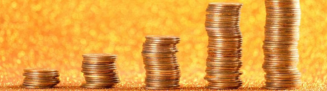 закрывают ли микрозаймы уральский банк реконструкции и развития кредитная карта 240 дней отзывы